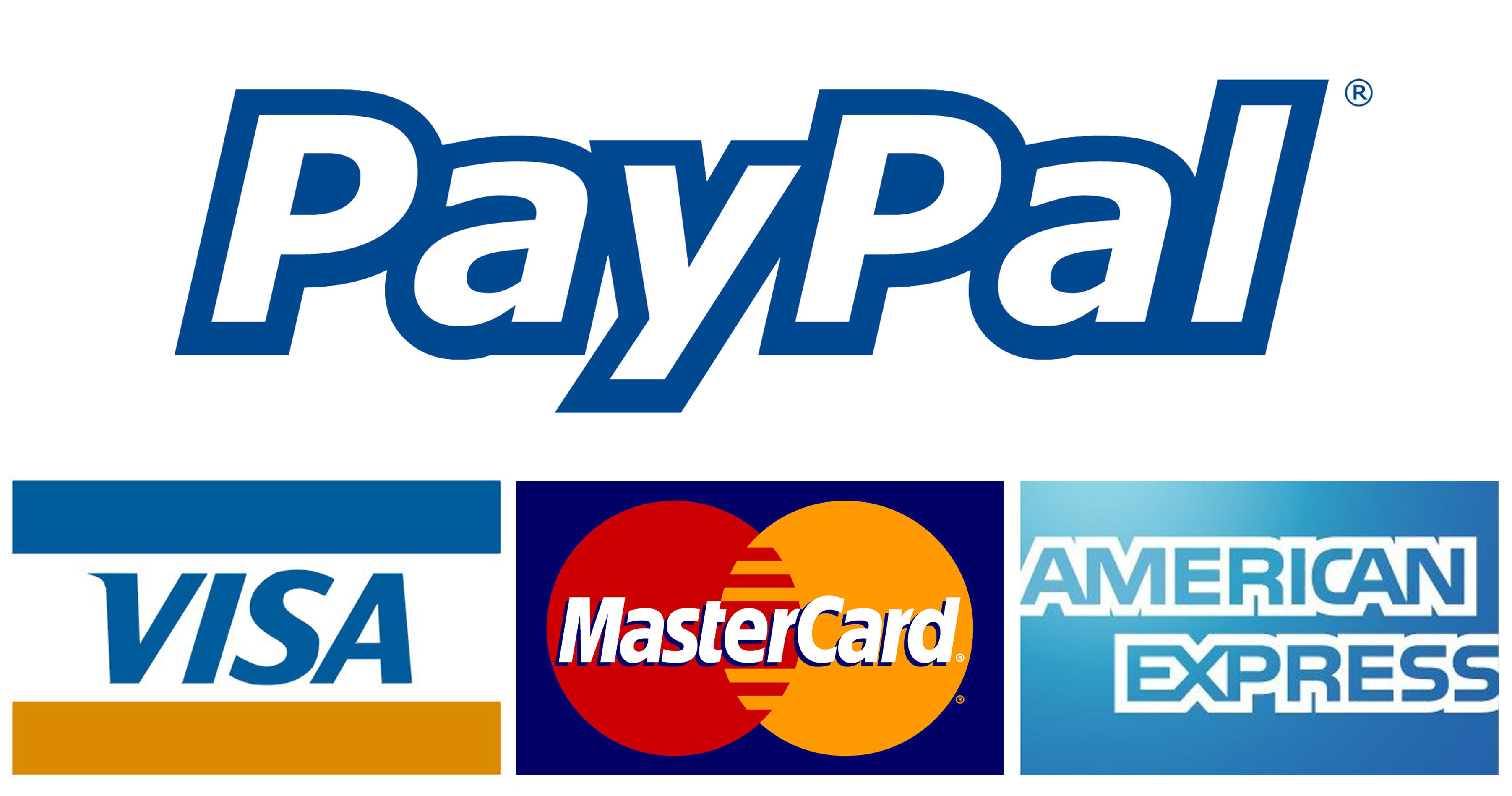paypal_ITSS
