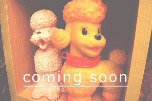 coming soongoods